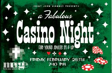 Rotator-YF-Casino Night lo res