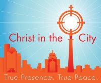 YF-Merge-Christ in the City Logo