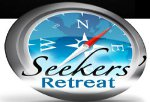 YF-Merge-Seekers Retreat 2012 Logo